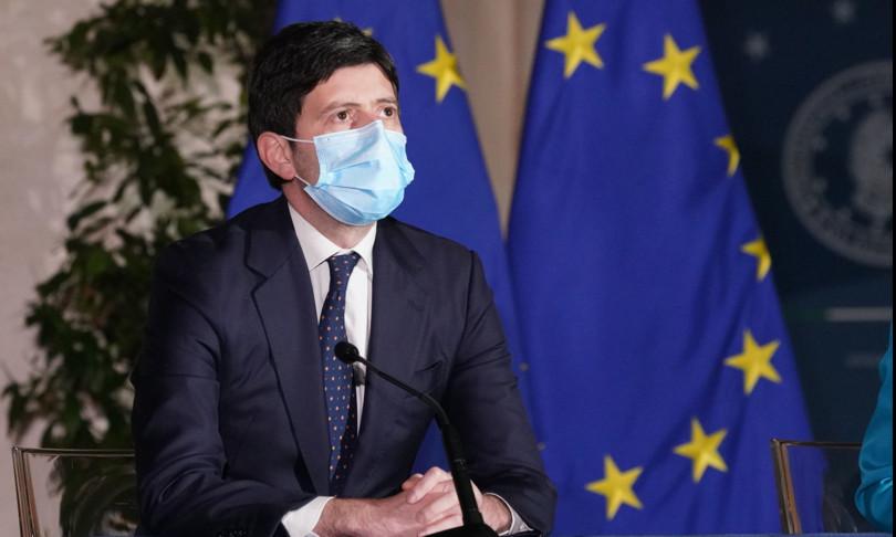 via roma g20 ministeriale salute covid