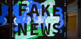 I lettori stanno imparando a individuare le fake news, rivela uno studio