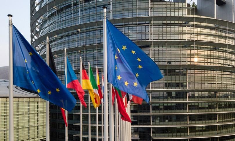 italia unico stato membro riunione covid gennaio 2020