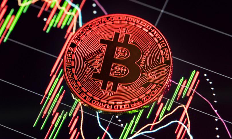 bitcoin valuta ufficiale