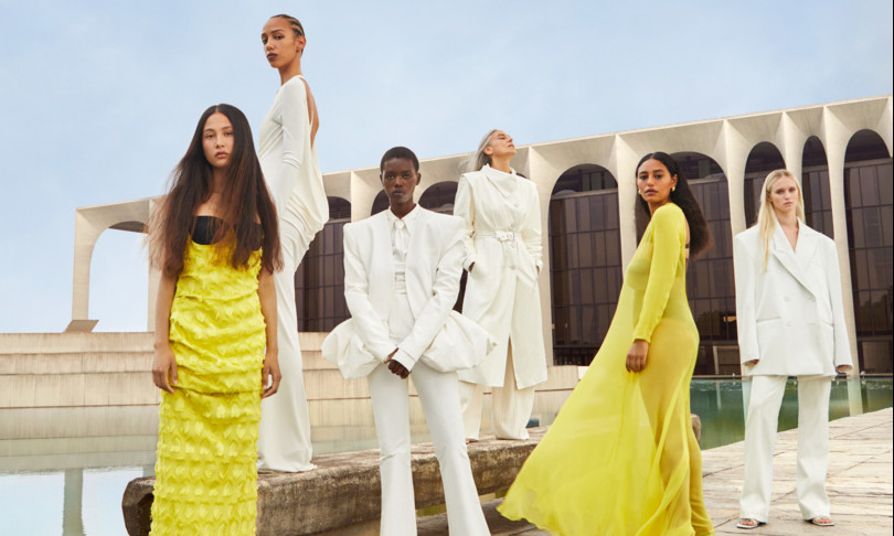 Moda Milano Fashion week sfilate