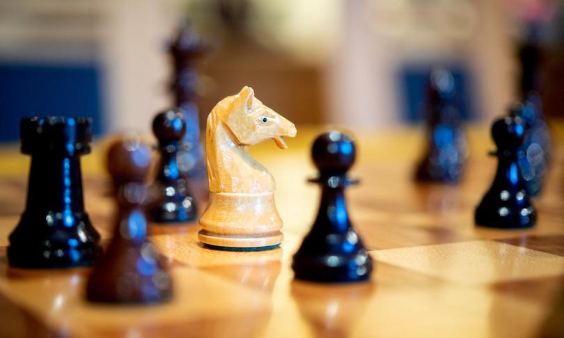 scacchi olimpiadi italia