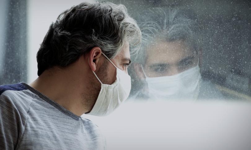 corto venezia battaglia pandemia ripartenza