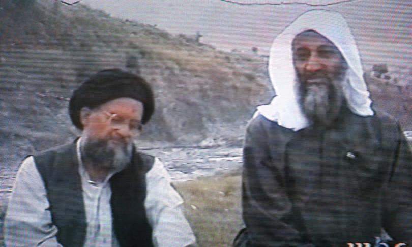 india afghanistan deoband talebani