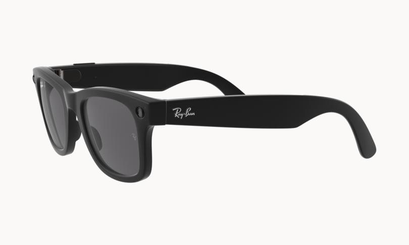 facebook ray ban occhiali smart prezzo