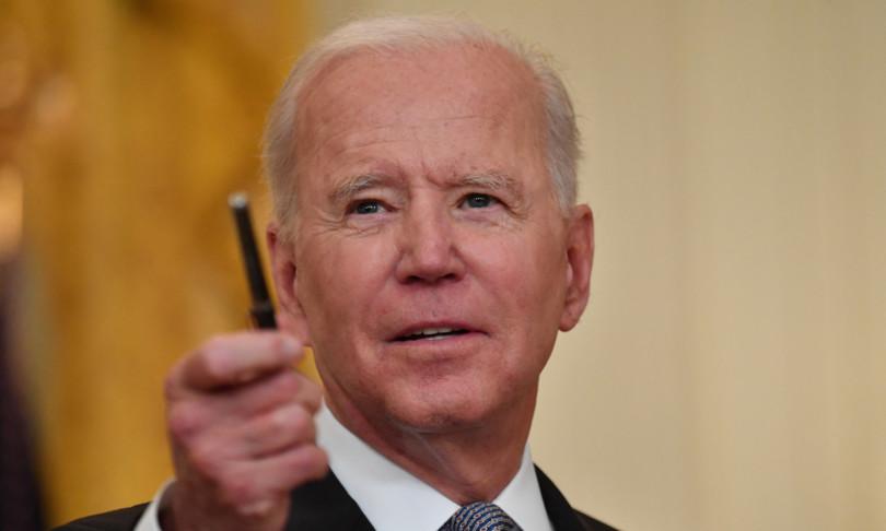 Telefonata Xi Biden Evitare conflitti