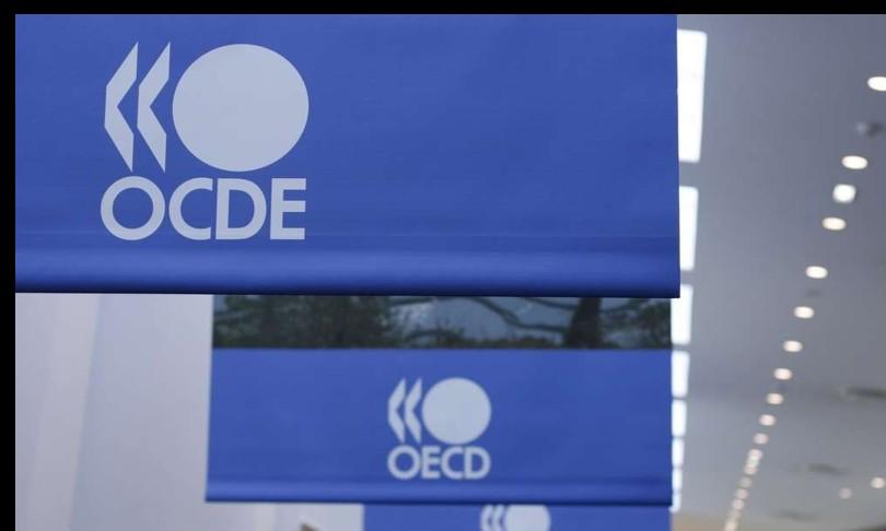 Ocse ripresa rafforza Bce resti accomodante