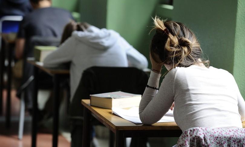 allarme sindrome rientro per studenti