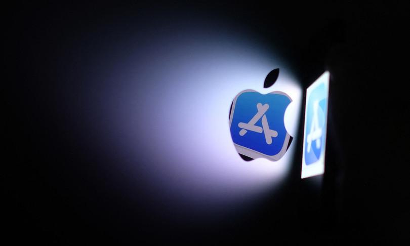Usa giudice App Store consenta ogni modalita di pagamento