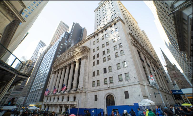 New York nuova vita World Trade dopo attentati 11 settembre