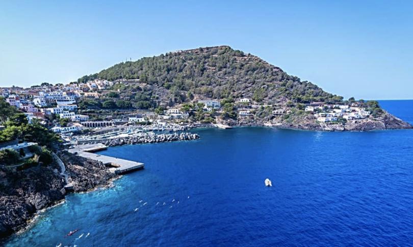sostenibilita aumentata mediterraneo