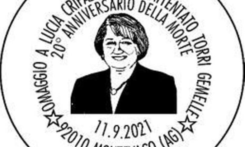 11 settembre Crifasi italoamericani torri gemelle