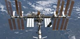 L'Esa cerca astronauti per l'Iss. Al via la selezione