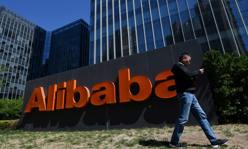 nuovo avviso big tech cinesi stop blocco link concorrenti