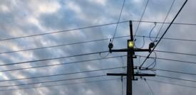 Breve guida per capire come è fatta la bolletta elettrica