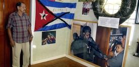 Elian prima di Eitan: vent'anni fa il caso del bambino conteso che divise il mondo