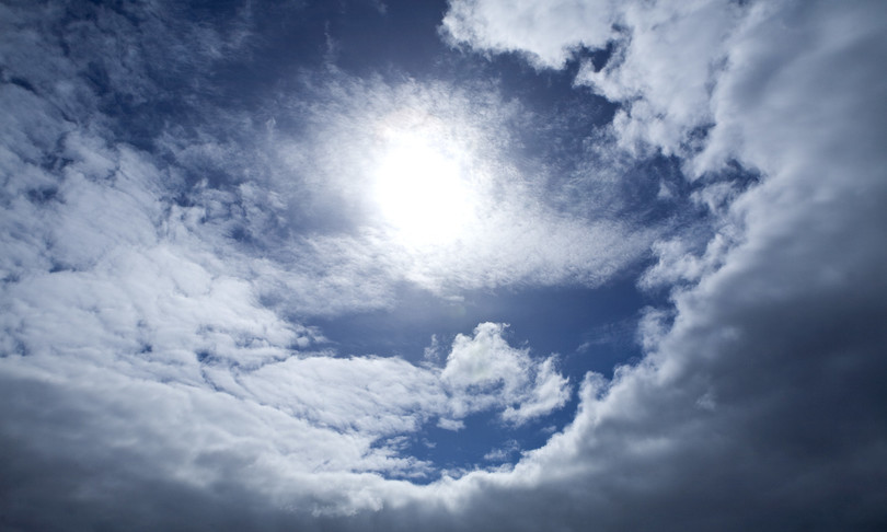 buco dell'ozono agenzia spaziale europea