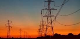 Il caro-bollette è colpa delle politiche anti-carbonio, dice il Wall Street Journal