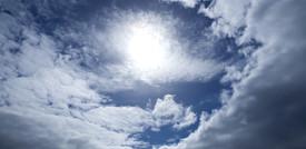 Il buco dell'ozono sopra al Polo Sud è più grande dell'Antartide