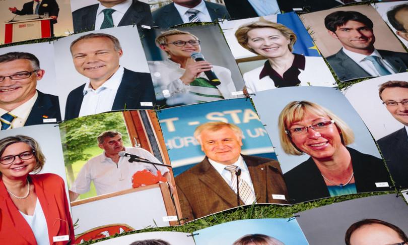 Germania post Merkel ritorno Europa austerita