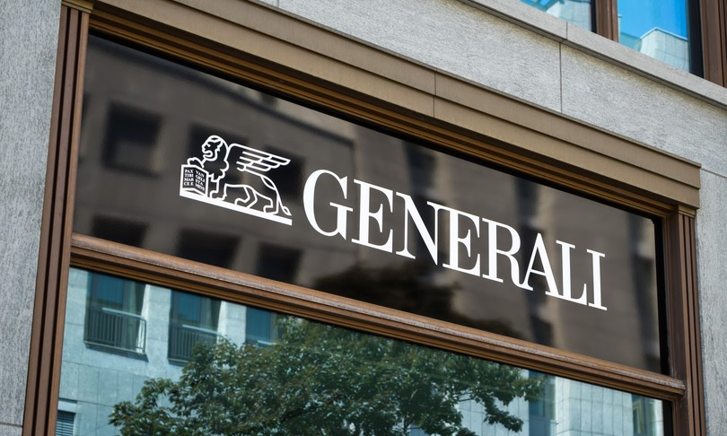 patto parasociale generali assicurazioni adesione fondazione crt