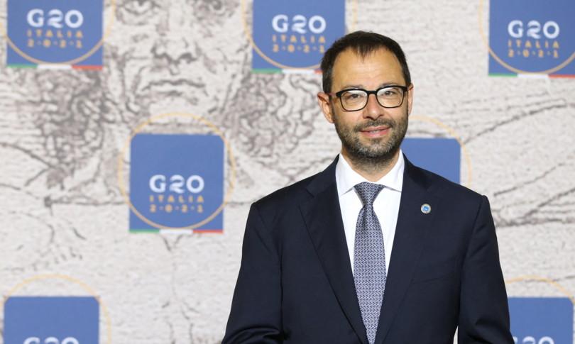 g20 cibo allarme made italy