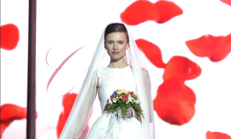 torna fiera matrimonio roma