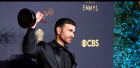 Emmy Awards 2021,'The Crown' è la miglior serie drammatica