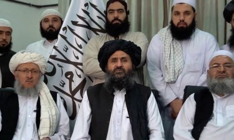 afghanistan scomparsa baradar faida talebani