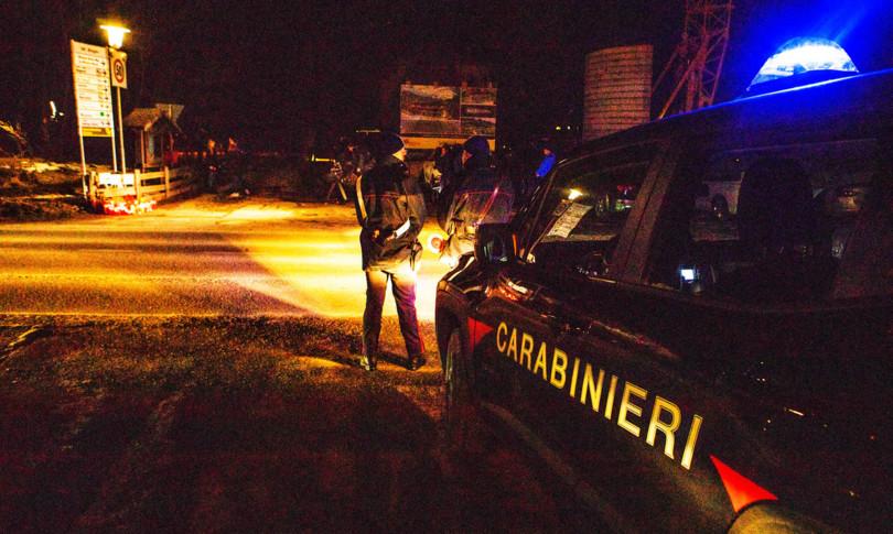 Accoltellamento Rimini bimbo ferito dimesso da ospedale