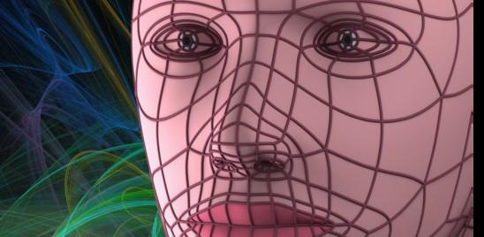 Scienza: studio, robot più influenti se non sono autoritari