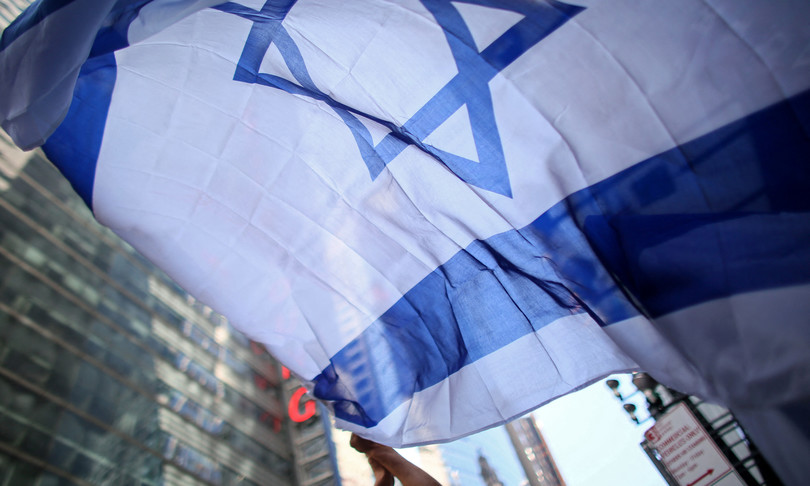 caso piccolo schumacher eitan israele