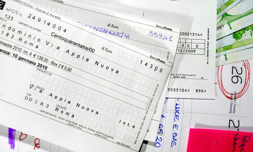 intervento governo contro aumenti bollette