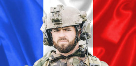 Un soldato francese è stato ucciso in combattimento in Mali