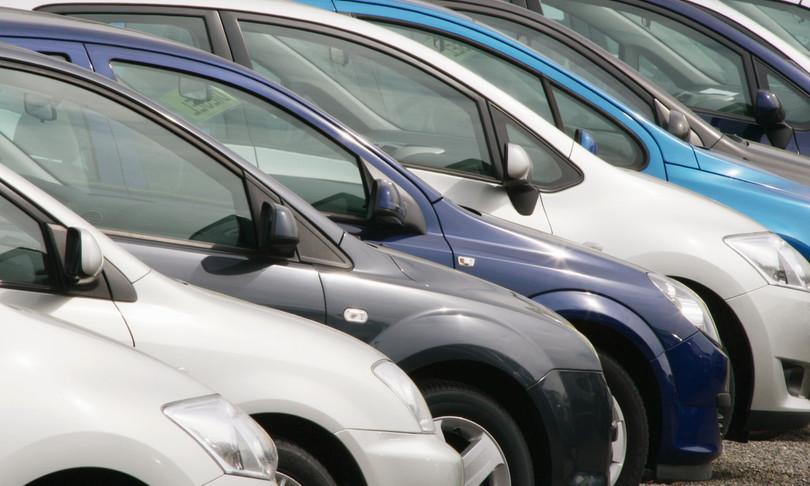 eco incentivi bonus auto usate