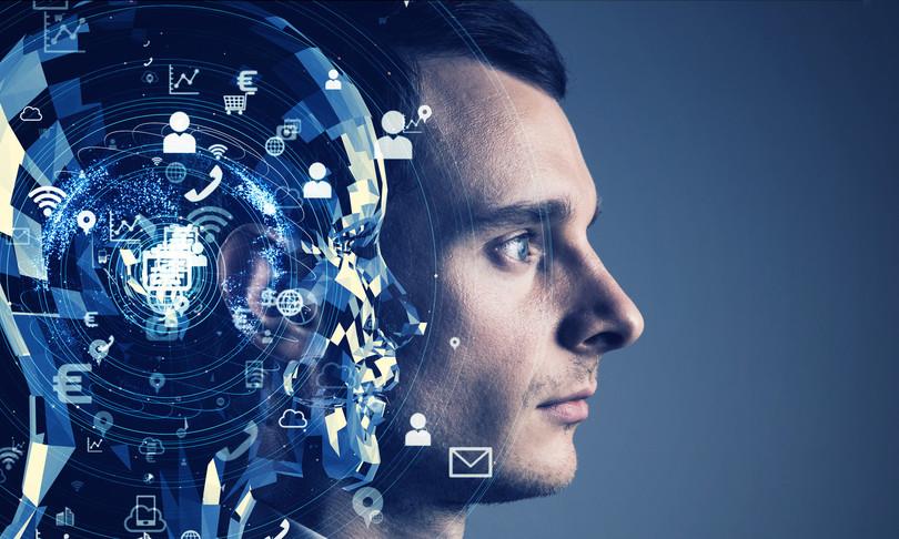 asimov intelligenza artificiale redazione