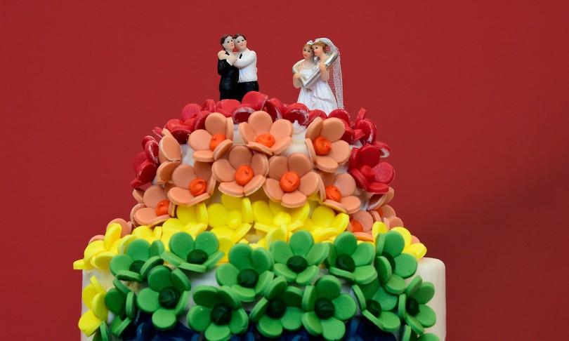 svizzera matrimoni omosessuali