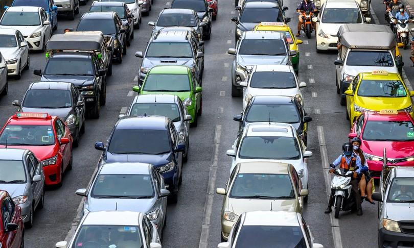 Prosegue calo tariffe Rc auto prezzo medio scende 360 euro