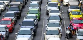 Le tariffe Rc auto continuano a calare, il prezzo medio è ora 360 euro