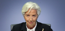 La Bce sosterrà l'economia anche dopo la fine dell'emergenza