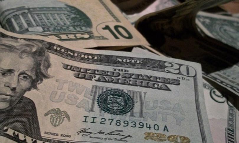 Usa Powell Yellen variante Delta rallenta ripresa