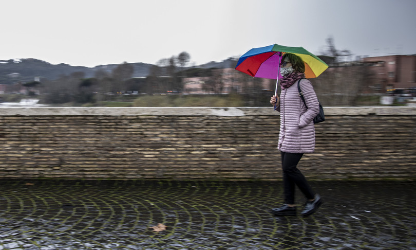 meteo italia prossimi giorni