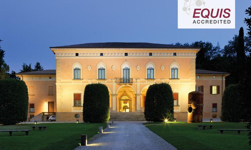 Business School Bologna Equis