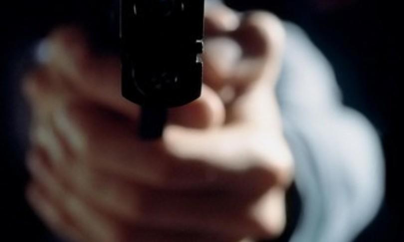 Agguato pistola Bari morto 31enne