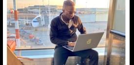 Gli Afro influencer che rendono Tik Tok più inclusivo