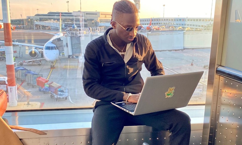 Afro influencer rendono Tik Tok inclusivo