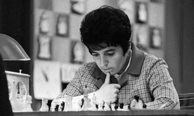 scacchi vere regine georgia causa contro netflix