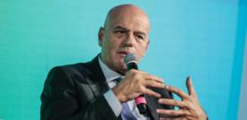 Partnership tra Eni e Irena per accelerare la transizione energetica