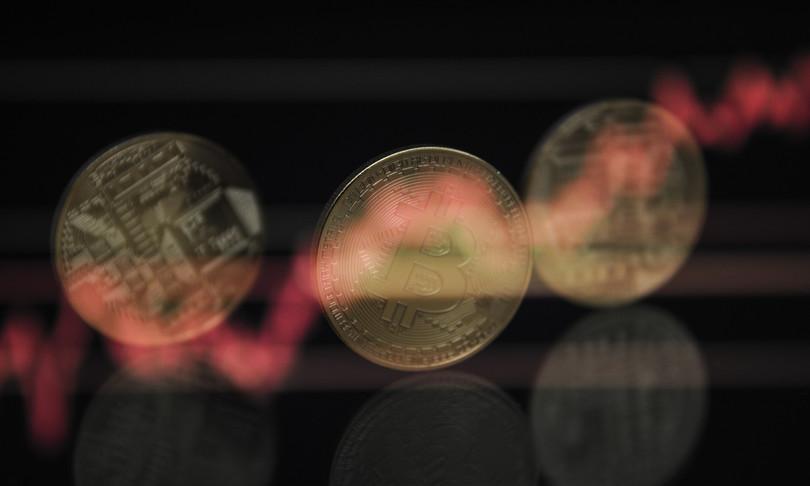 mercato criptovalute supera 2 mila miliardi di dollari