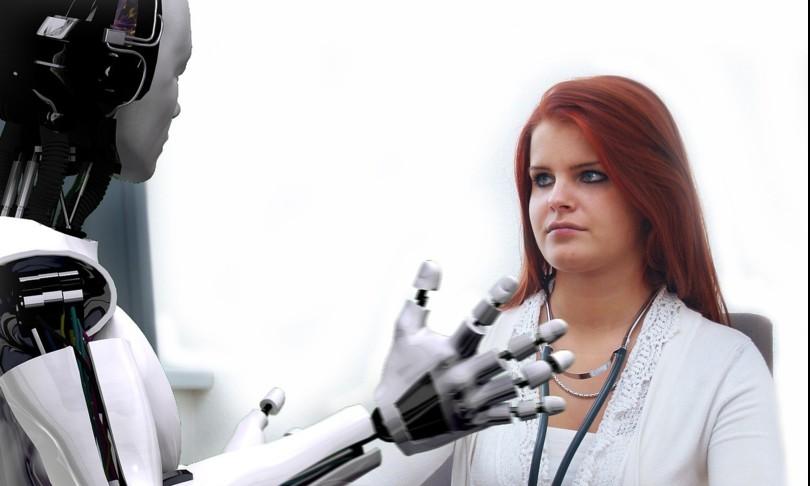 robot previsione elon musk